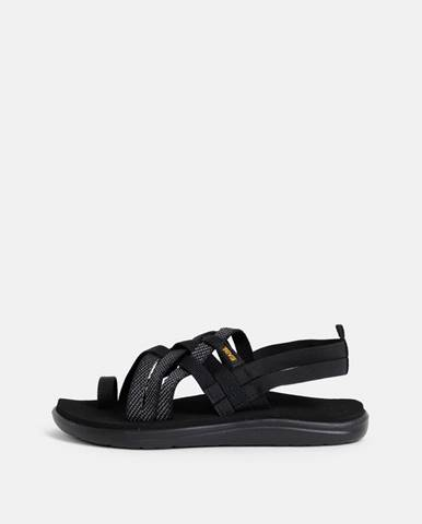 Sandále Teva