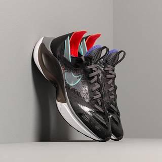 Nike N110 D/MS/X Black/ Dark Grey