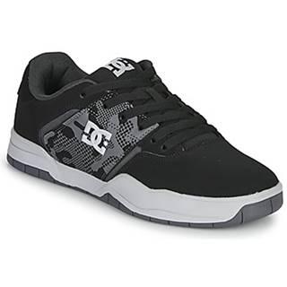 Nízke tenisky DC Shoes  CENTRAL