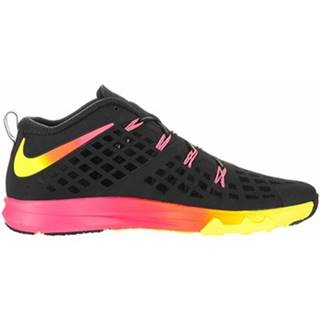 Nízke tenisky Nike  Domyślna nazwa