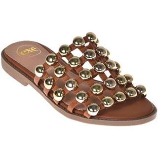 Šľapky Exé Shoes  I434S0321531