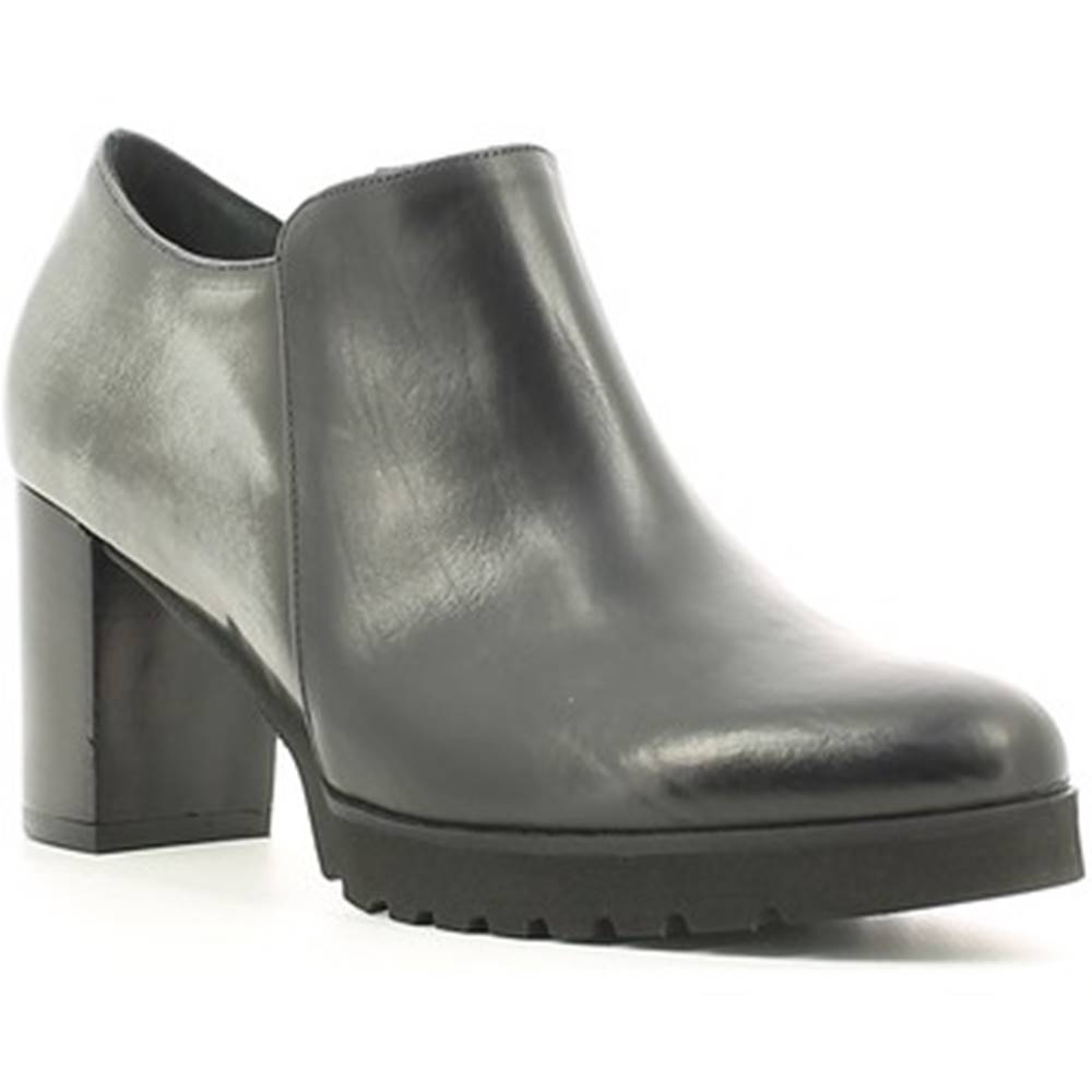 Grace Shoes Nízke čižmy Grace Shoes  250