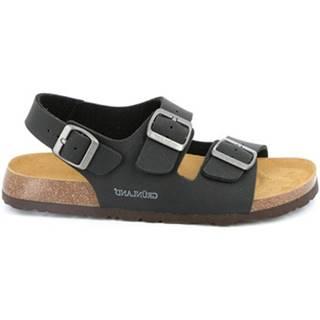 Sandále Grunland  SB3645