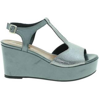 Sandále Mally  5667