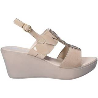 Sandále Susimoda  266340