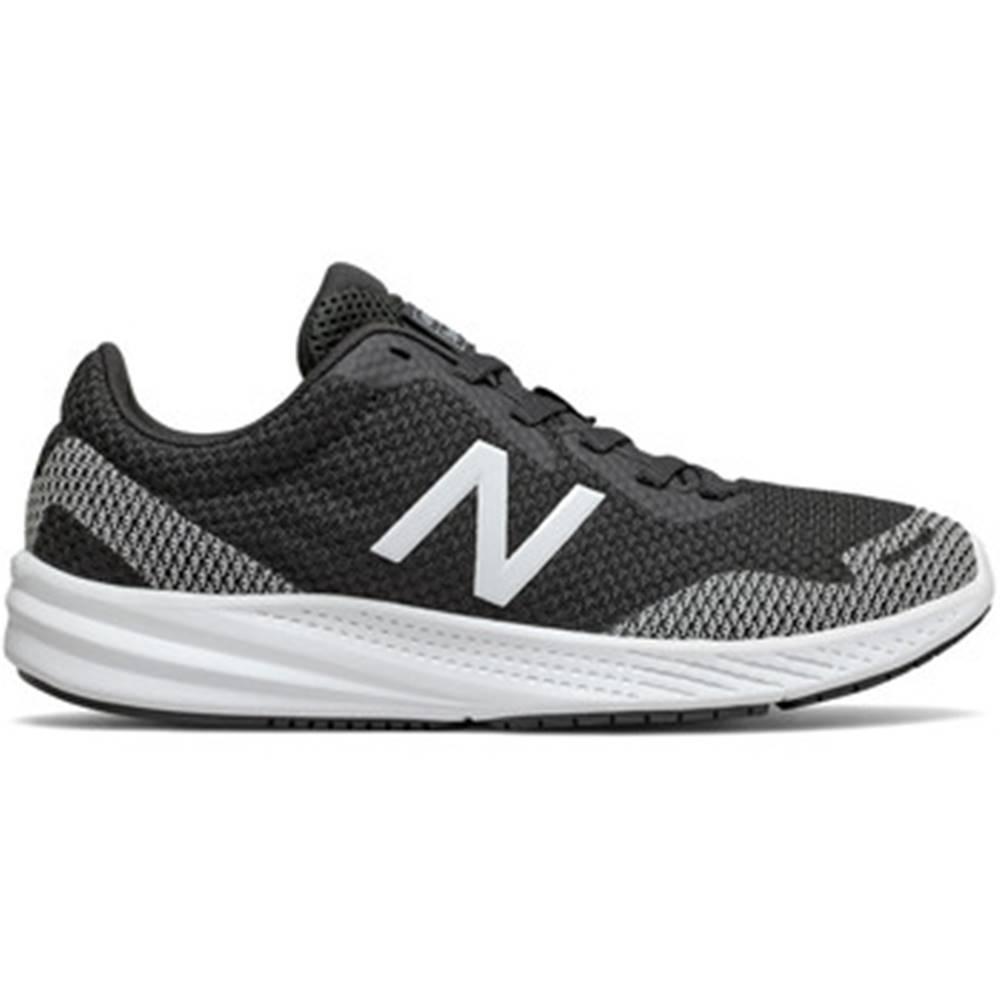 New Balance Nízke tenisky New Balance  NBW490LG7