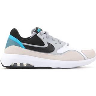 Nízke tenisky Nike  Air Max Nostalgic 916781 100
