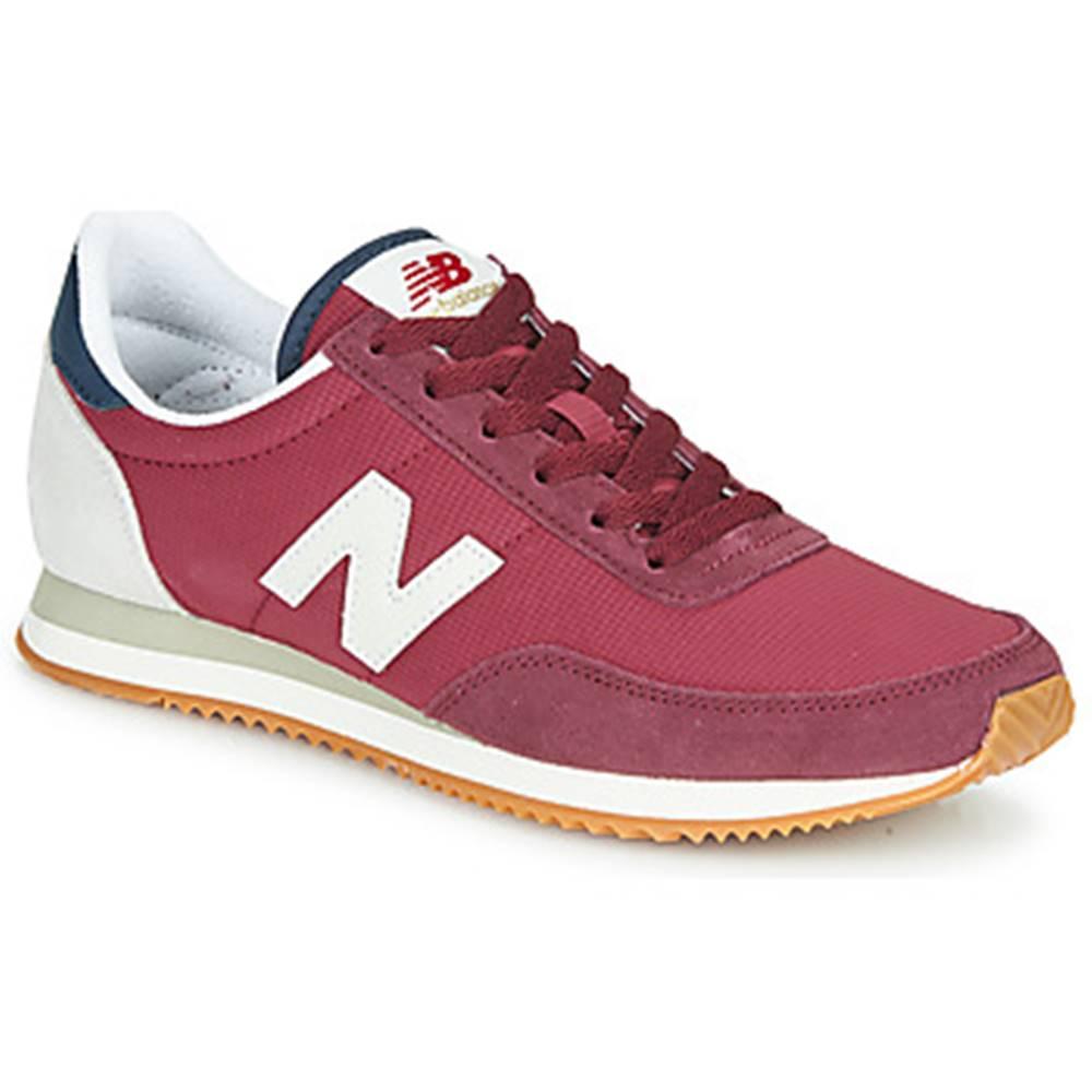 New Balance Nízke tenisky New Balance  720