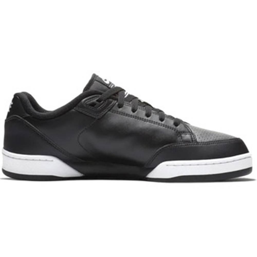 Nike Nízke tenisky Nike  AA2190