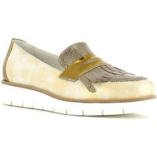 Mokasíny Grace Shoes  AA51