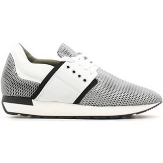 Nízke tenisky Grace Shoes  LORY 04