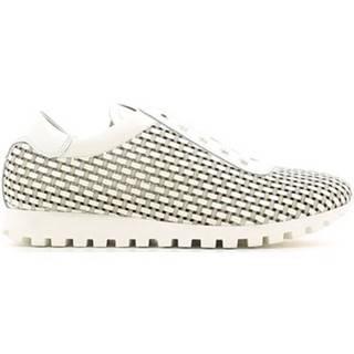 Nízke tenisky Grace Shoes  ROCCIA 01L