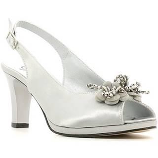 Sandále Grace Shoes  E6420