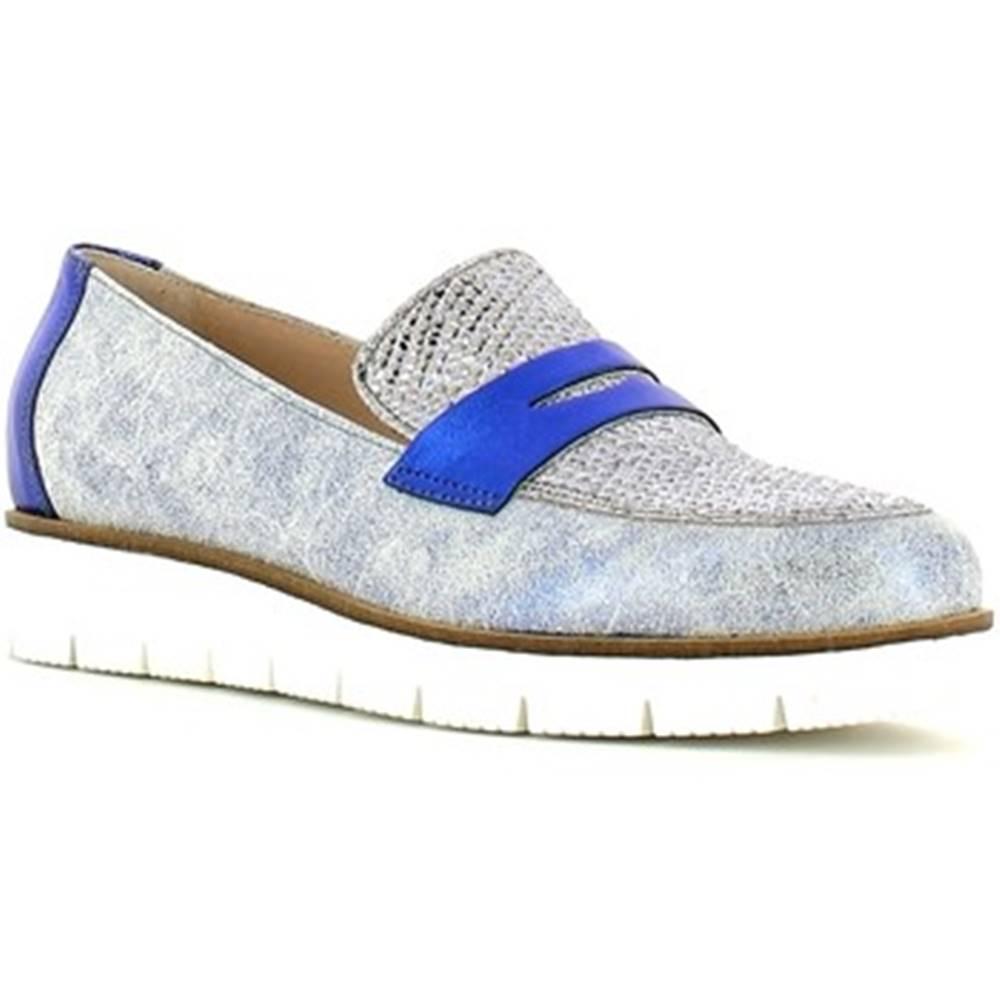 Grace Shoes Mokasíny Grace Shoes  AA50