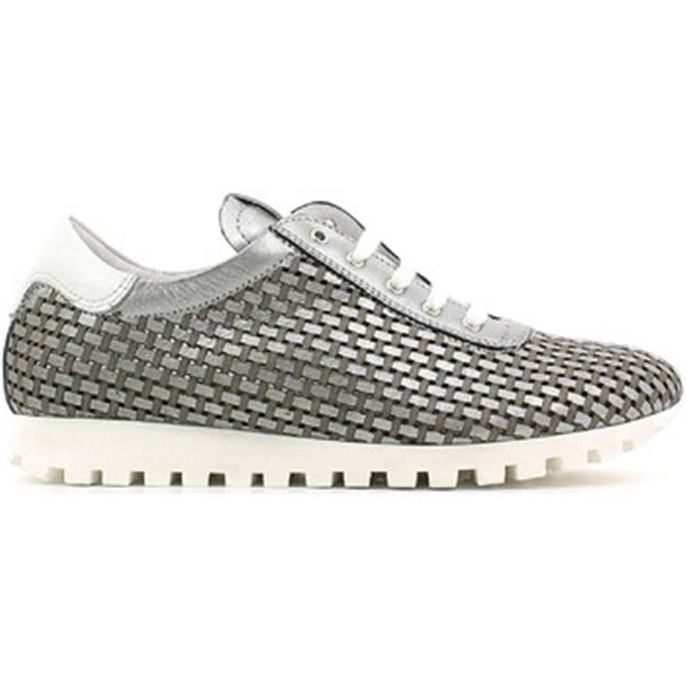 Grace Shoes Nízke tenisky Grace Shoes  ROCCIA 01L