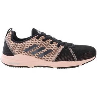 Nízke tenisky adidas  Adidas Arianna Cloudfoam BA8743