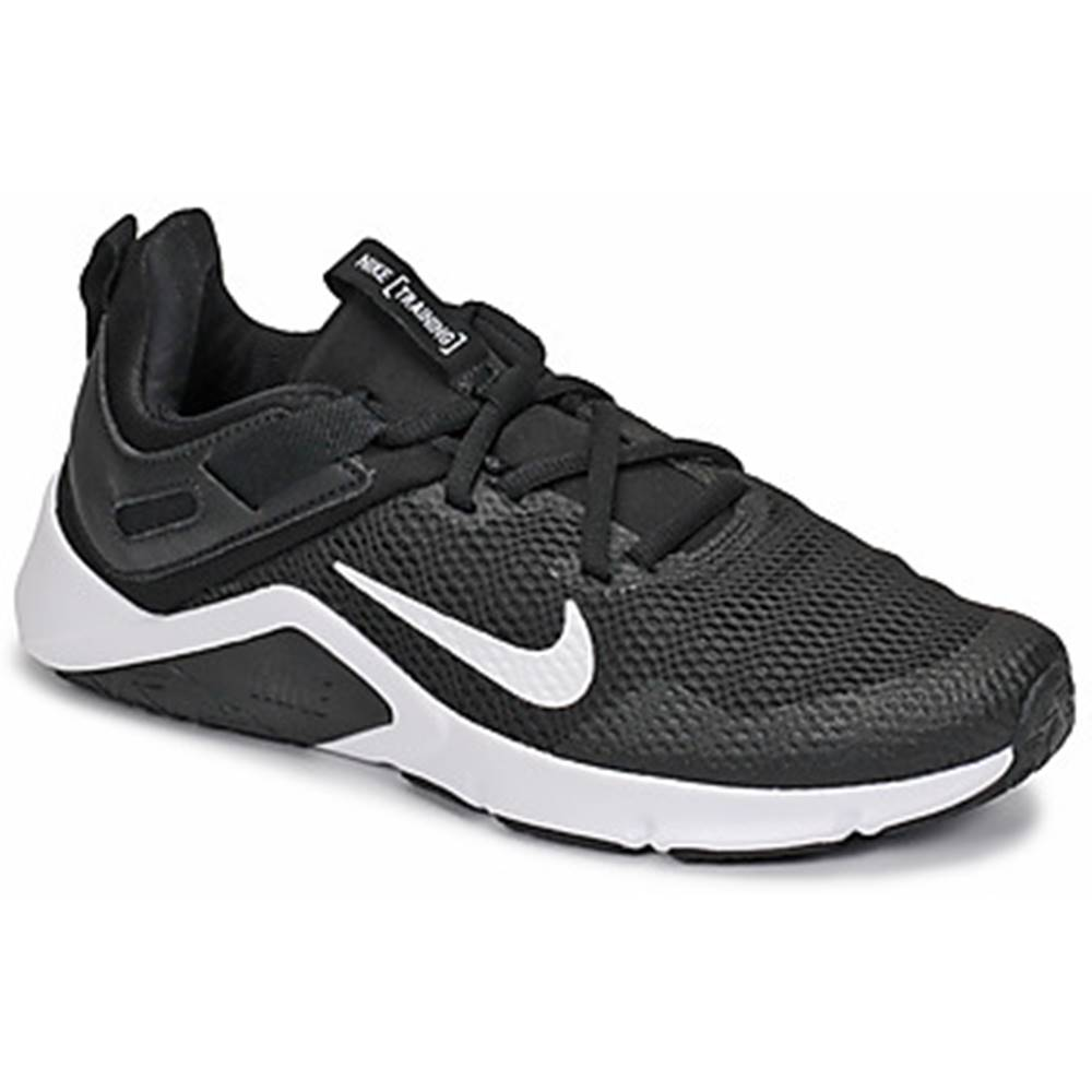 Nike Bežecká a trailová obuv Nike  LEGEND ESSENTIAL