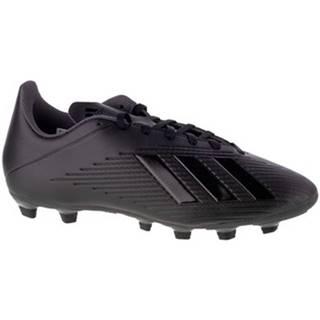Futbalové kopačky adidas  X 194 Fxg