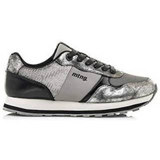 Indoor obuv MTNG  CORE 69418