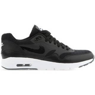 Nízke tenisky Nike  Air Max 1 Ultra 704993-009