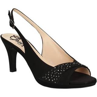 Sandále Grace Shoes  2068