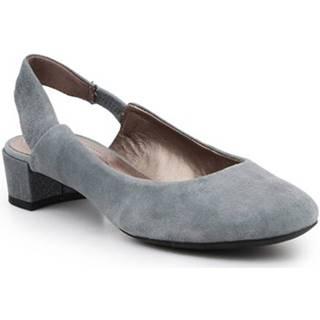 Sandále Geox  D Carey B D64V8B-000J0-C4069