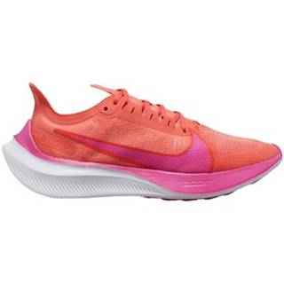 Bežecká a trailová obuv Nike  Zoom Gravity