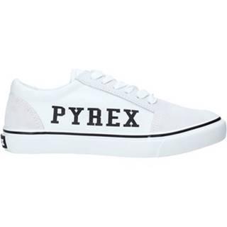 Nízke tenisky Pyrex  PY020224