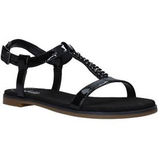 Sandále Clarks  26142605