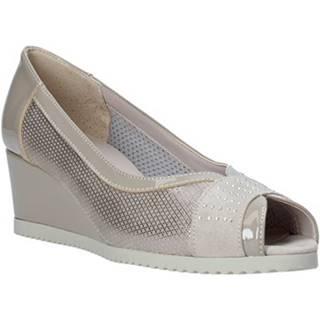 Sandále Comart  023353