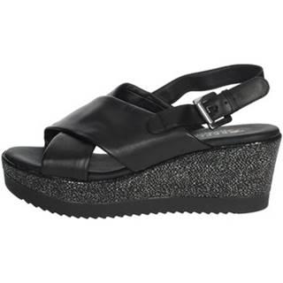 Sandále Repo  51529-E0