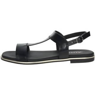 Sandále Repo  71531-E0