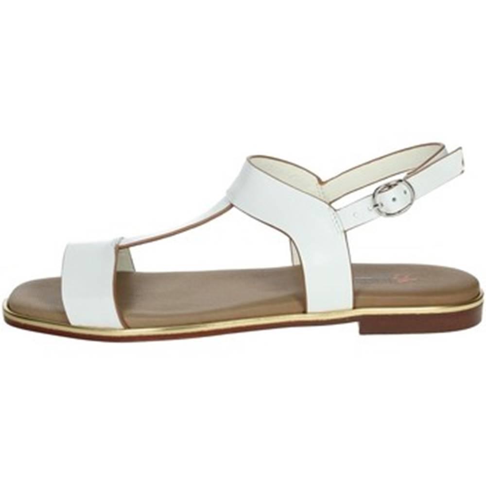 Repo Sandále Repo  71531-E0