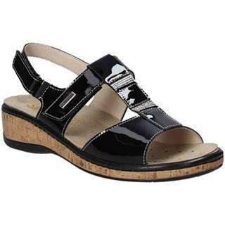 Sandále Susimoda  2502P-02