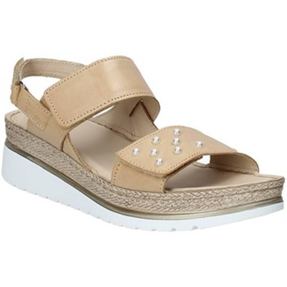 Melluso Sandále Melluso  019080F