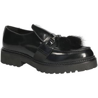 Mokasíny Grace Shoes  D69246