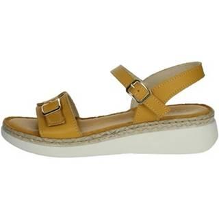 Sandále Riposella  16204