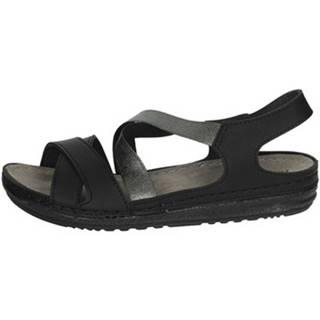 Sandále Riposella  6741