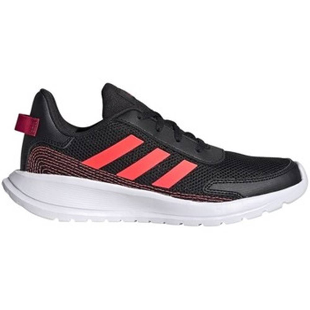 adidas Bežecká a trailová obuv adidas  Tensaur Run K