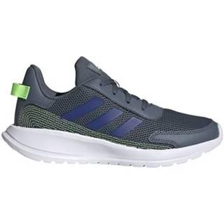 Bežecká a trailová obuv adidas  Tensaur Run K