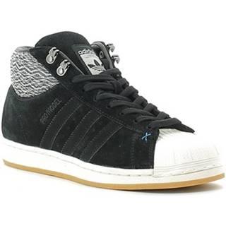 Členkové tenisky adidas  AQ8159