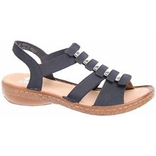 Sandále Rieker  6285014