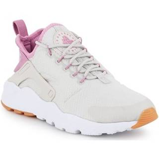 Bežecká a trailová obuv Nike  W Air Huarache Run Ultra 819151-009