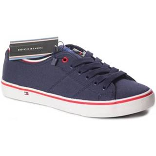 Nízka obuv do mesta Tommy Hilfiger  T3B4306940034800