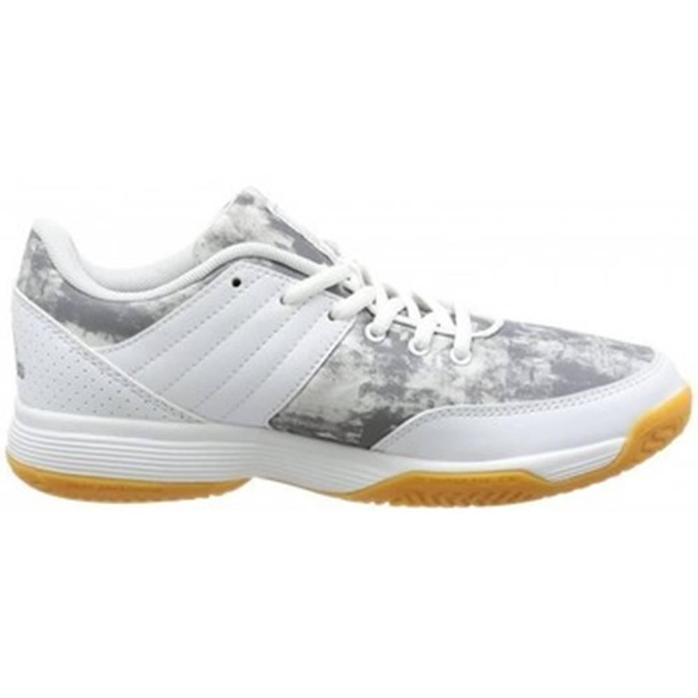adidas Univerzálna športová obuv adidas  LIGRA 5 W BY2578