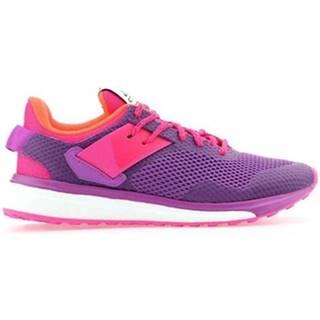 Nízke tenisky adidas  Adidas Response 3 W AQ6103