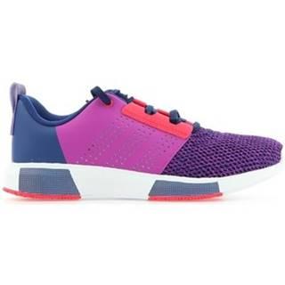 Nízke tenisky adidas  WMNS Adidas Madoru 2 W AQ6530