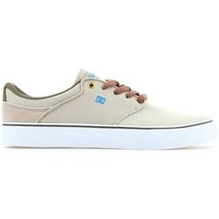 Nízke tenisky DC Shoes  Dc Mikey Taylor Vulc ADYS300132-CAM
