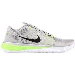 Nízke tenisky Nike  Mens  Lunar Caldra 803879-007