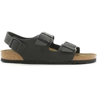 Sandále Birkenstock  034793
